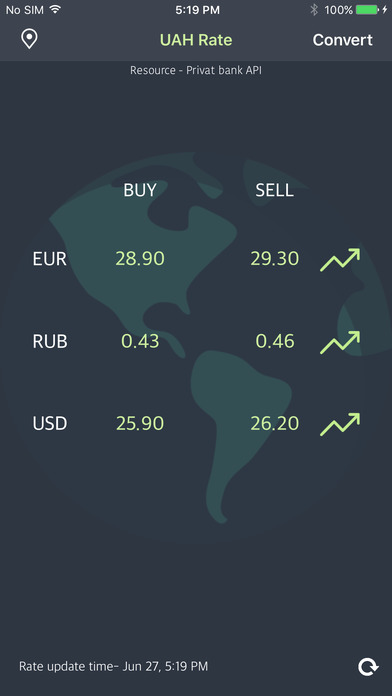 live-currency-converter-2