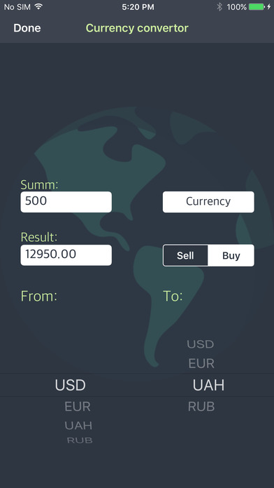 live-currency-converter-3