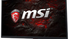 msi-optix-gaming-monitors-1