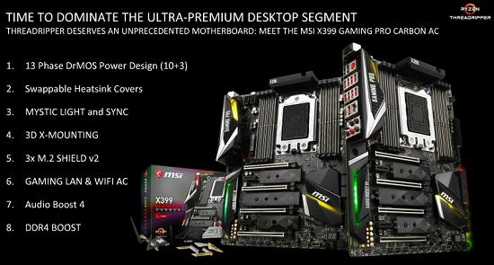 msi-x399-motherboards-for-amd-ryzen-threadripper_2