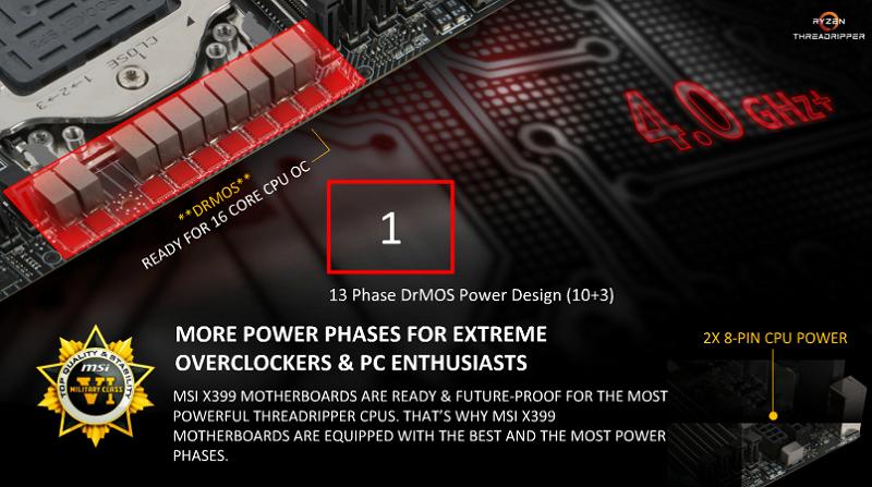 msi-x399-motherboards-for-amd-ryzen-threadripper_3