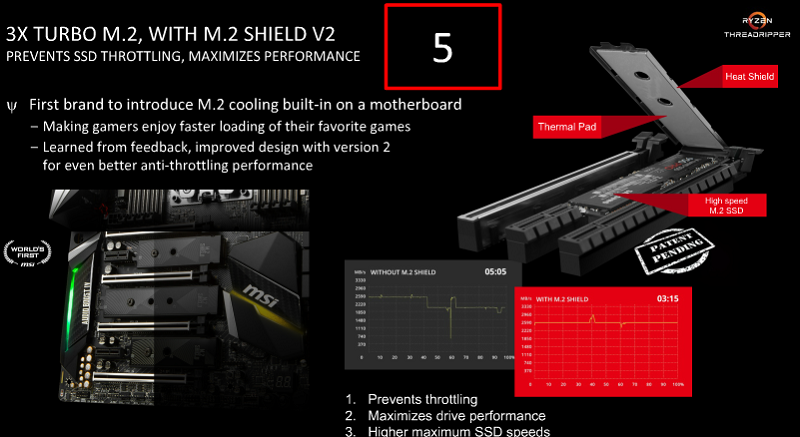 msi-x399-motherboards-for-amd-ryzen-threadripper_6