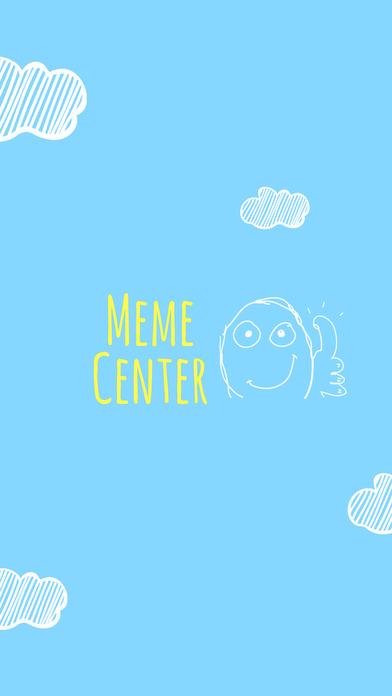 meme-center-1