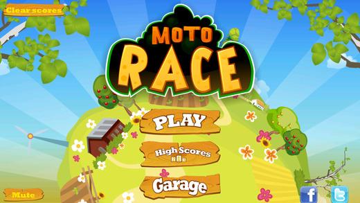 moto-race-1