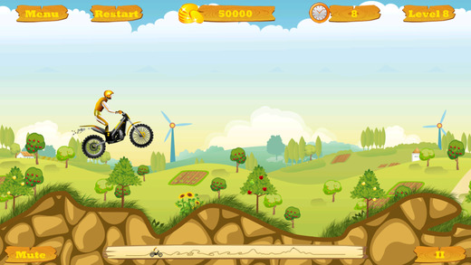 moto-race-2