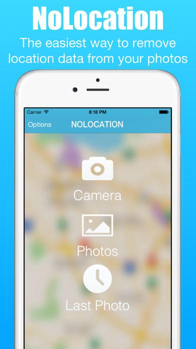 nolocation-1