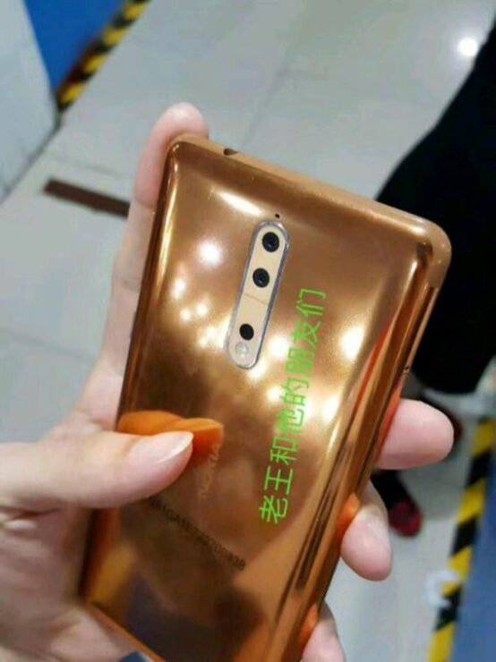 nokia-8-gold-copper-1