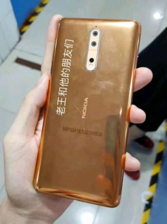 nokia-8-gold-copper-2