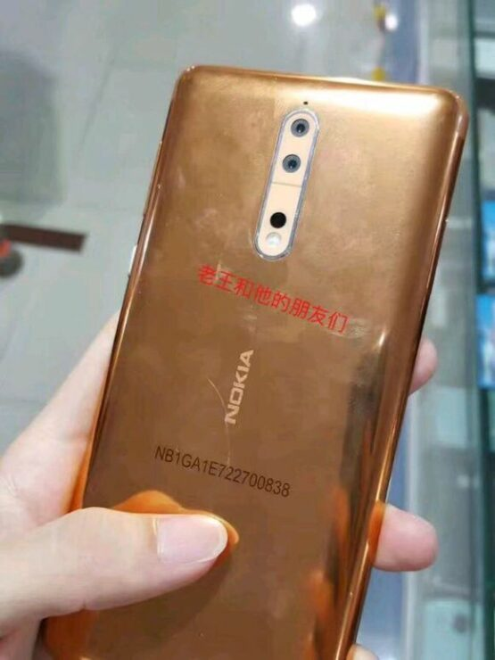 nokia-8-gold-copper-6