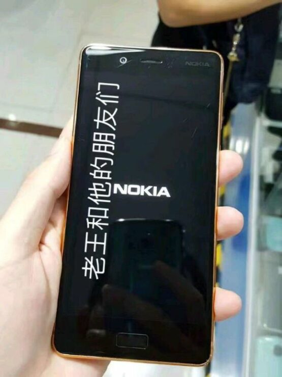 nokia-8-gold-copper-8