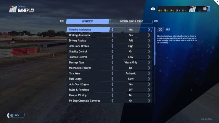 pcars2settings001