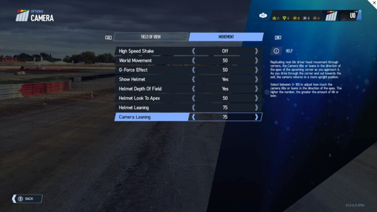 pcars2settings006