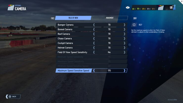 pcars2settings007