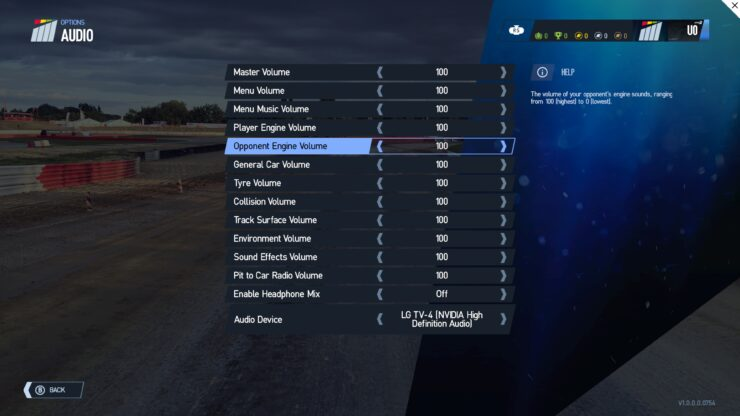 pcars2settings008