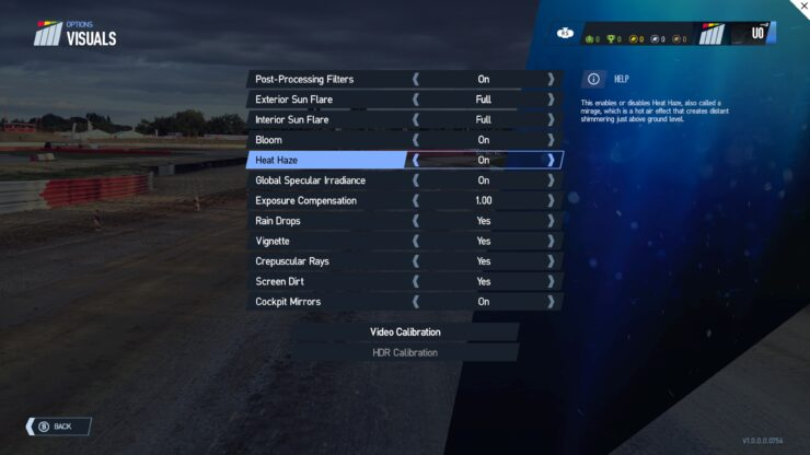 pcars2settings009
