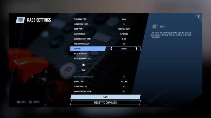 pcars2settings011