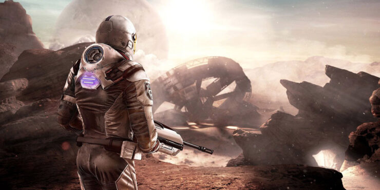 Socom & Farpoint Creator Suggests that Nintendo and ...