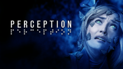 perception-keyart