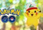 pokemon-go-anniversary-1