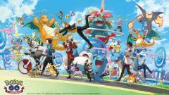 pokemon-go-anniversary-2