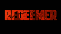 redeemer-review-01-redeemer-logo