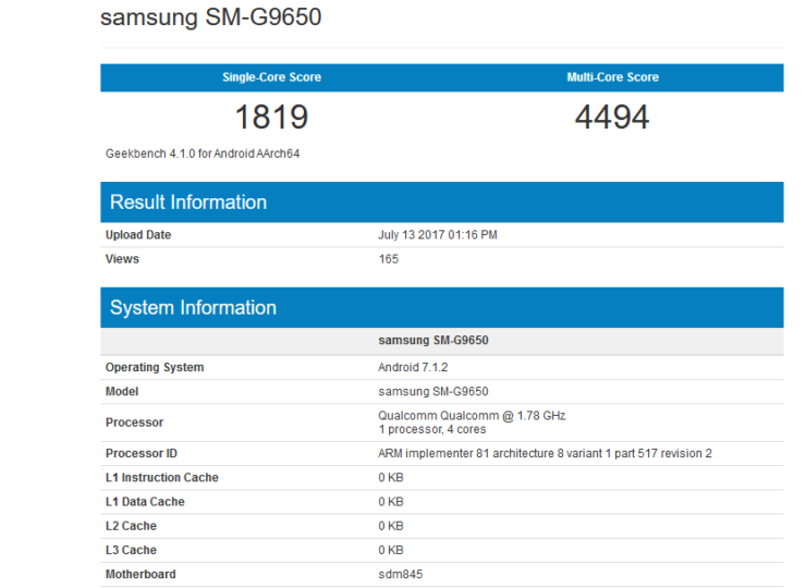 sm-g9650-sd845