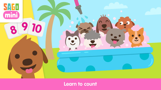 sago-mini-puppy-preschool-1