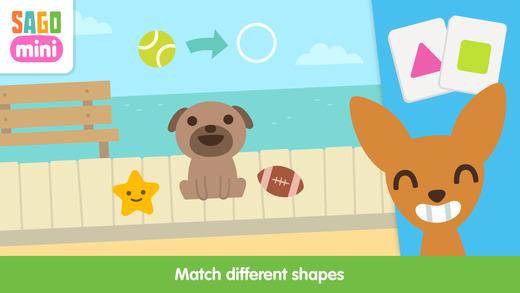 sago-mini-puppy-preschool-2