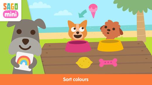 sago-mini-puppy-preschool-3