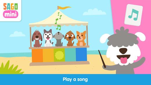 sago-mini-puppy-preschool-4