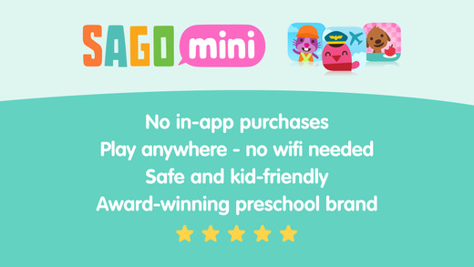sago-mini-puppy-preschool-5