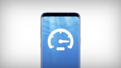 samsung-galaxy-s8-speed-boost-main