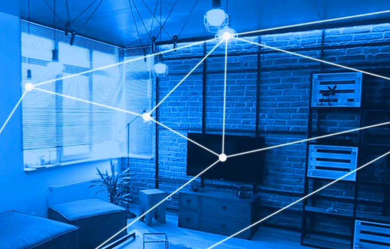 Bluetooth Adds Mesh Networking That May Spread Across ...