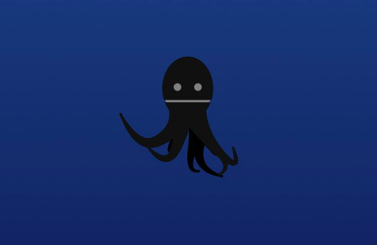 Android O Octopus