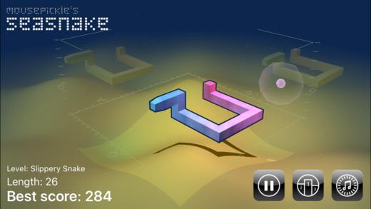 sea-snake-2