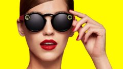snapchat-spectacles-main