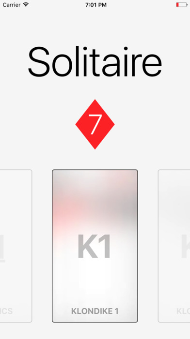 solitaire-seven-1