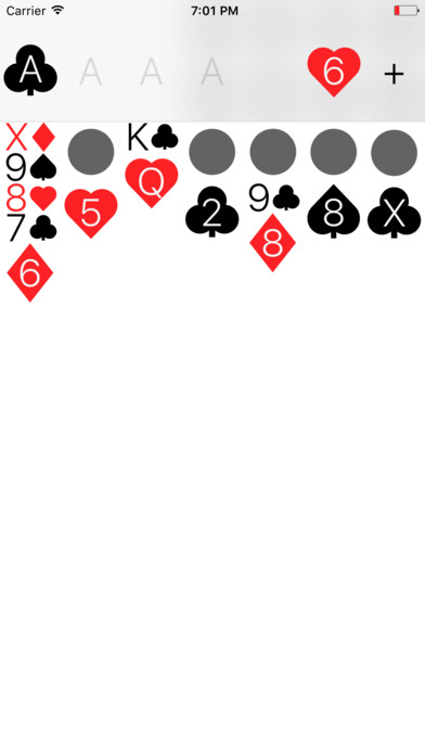 solitaire-seven-2