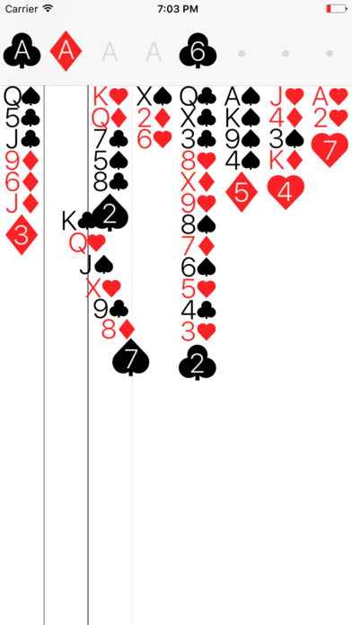 solitaire-seven-3