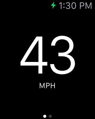 speedometer-1-2