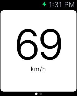 speedometer-3-2