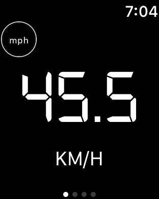 speedometer-hd-1
