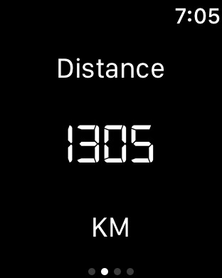 speedometer-hd-2