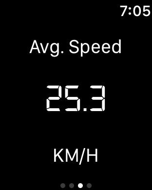 speedometer-hd-3