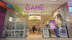 sports-direct-buys-game-digital-shares-01-game-header