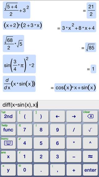 symbolic-calculator-1