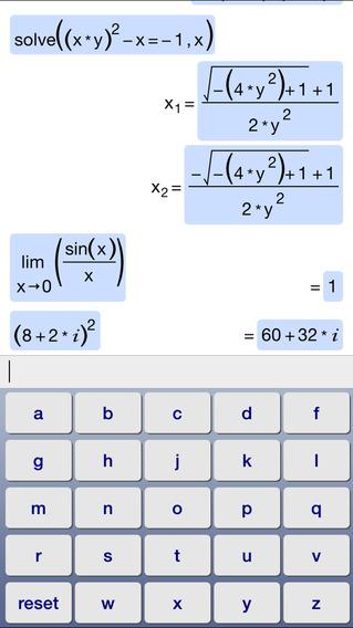 symbolic-calculator-2