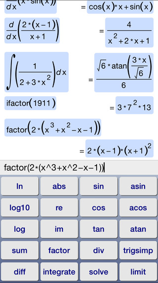 symbolic-calculator-3