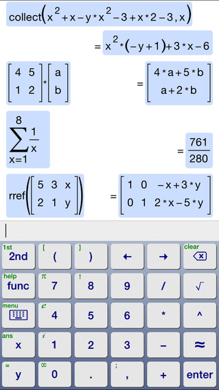 symbolic-calculator-4