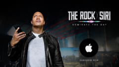 the-rock-x-siri-dominate-the-day-main